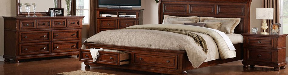 Samuel Lawrence Furniture in Indianapolis, Greenwood and Carmel, IN