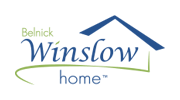 Winslow Home Furniture Logo