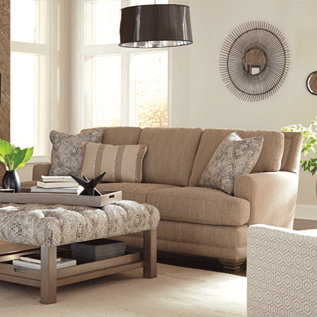 SHOP NOW Custom Sofa Orders. Furniture Stores   Indianapolis  IN   Martin Fine Furniture