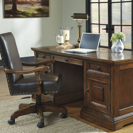Home Office Contact Us Martin Fine Furniture